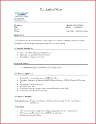 Beautiful Admin Resume Format Download Npfg Online