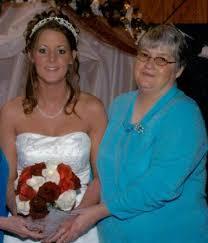 Anna Fern Smith Obituary - Visitation & Funeral Information