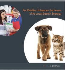 Bibliometric Characteristics and Citation Impact of Funded     SP ZOZ   ukowo Klopotek AG Publishing Solutions Customers Case Studies