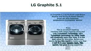 best washer dryer brand. Contemporary Best For Best Washer Dryer Brand 0