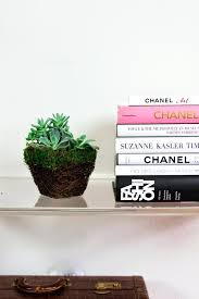good coffee table books best coffee table books best fashion coffee table books of all time