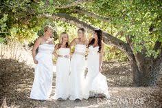 Image result for https://dilanattas.com/best-international-wedding-photographers/san-diego-wedding-photographer/
