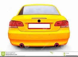 car driving away clip art. Beautiful Car Free Clipart Car Driving Away Image For Clip Art T