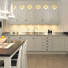under cabinet lighting in kitchen. Ingenious Kitchen Cabinet Lighting Solutions Under In T