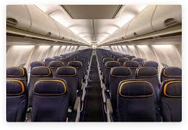 Sun Country First Class Seating Chart Onboard Experience Sun Country Airlines Sun Country Airlines