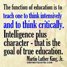 Academic Quotes 100 best education quotes images on Pinterest Educational quotes 20