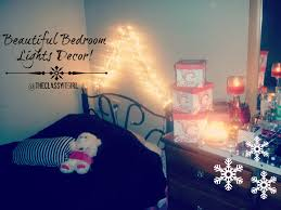 bedroom ideas christmas lights. Wonderful Bedroom And Bedroom Ideas Christmas Lights