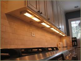kichler dimmable direct wire led under cabinet lighting how to