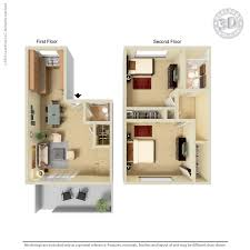 Floor Plans Converted Townhouse In Greenwich Village In New York Townhomes Floor Plans