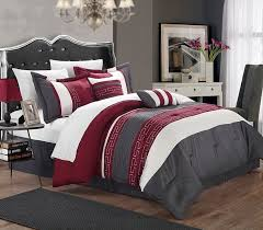 queen maroon bedding red and blue bedding sets red gray bedding red full size comforter set teal and grey bedding king size comforter sets