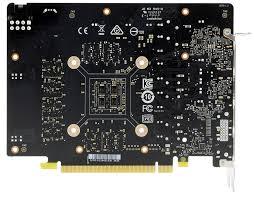 Обзор и тестирование <b>видеокарты MSI GeForce GTX</b> 1660 Super ...