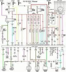 ford ranger radio wiring diagram images ford wiring 1995 ford radio wiring diagram 1995