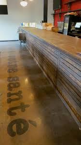 Black Hound Design Company Custom Furniture Interior Decor Denver Colorado