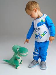 <b>Игрушка</b>- антистресс <b>Динозаврик PlayToday</b> 42013010 – купить в ...