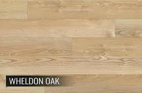 durability of vinyl plank flooring plus 5 durable engineered most golden arowana review