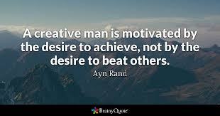 Motivational Life Quotes Of The Day Extraordinary Motivational Quotes BrainyQuote