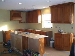 Wall Cabinets Kitchen Fabulous Kitchen Wall Cabinets From Home Decorating Ideas With