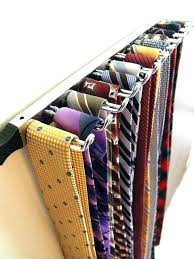 how best tie rack motorized target to organize belts closet belt organizer ideas on storage hanger c
