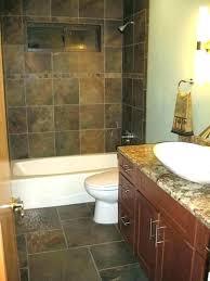 home depot wall tile bathroom tile home depot bathroom tile home depot tiles amazing home depot home depot wall tile