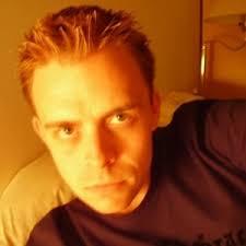 Adam Bantell Facebook, Twitter & MySpace on PeekYou