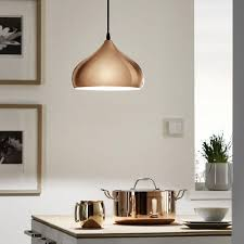 Incredible Copper Kitchen Light Fixtures About Interior Decor Ideas With Pendant  Lights And On Lighting Q Ball Tallulah Globe Effect Zealand Hammered Cheap  ...