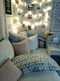 teen bedroom lighting. Girl Bedroom Lighting Ideas Teenage Best  Awesome Lights For . Teen O