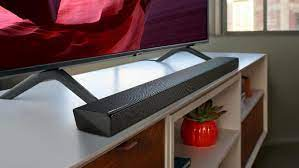 Samsung HW-Q60R Soundbar review
