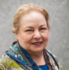 Carolyn Beckett - Beckett & Tackett, PLLC