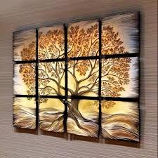 ceramic tile art tree. Plain Tree Woodwinds Tree Of Life Handmade Carved Ceramic Tile  And Ceramic Tile Art