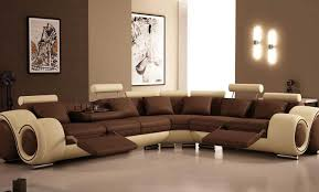 Full Size of Sofa:brown Sofas Decorating Camo Living Room Suit Home Design  Wonderful Brown ...
