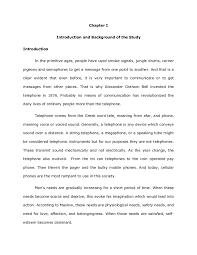 criminal law essay writers site theater studies essay editor conclusion love essay domov