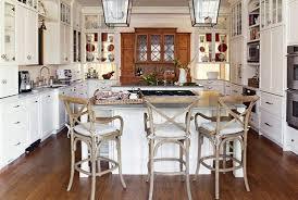 ... Design Ideas White Kitchens Pictures Of Photo Albums White Kitchen  Cabinet Ideas ...