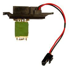 gmc envoy car stereo wiring diagram images gmc terrain furthermore car stereo wiring diagram on 2005 gmc sierra
