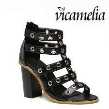 卸売り 靴 流行 つま先 Buy Best 靴 流行 つま先中国より多数 靴 流行