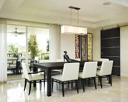 houzz dining room lighting. Houzz Dining Room Lighting Amazing Rectangular Light Fixture In Home Small Z