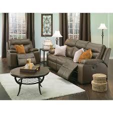 palliser providence 41034 35 wallhugger recliner chair tulsa ii umber