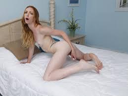 Atomic Fireball Katy Kiss VR Pink Pussy VR Porn Video VRPorn