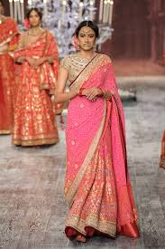 Indian Dress Designers Names List Top 10 Popular Best Indian Bridal Dress Designers Hit List