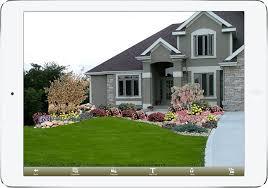 Small Picture Free Landscape Design App