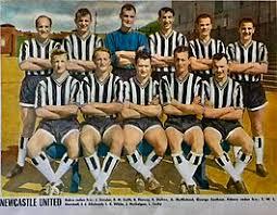 Последние твиты от newcastle united fc (@nufc). Newcastle United F C Wikipedia