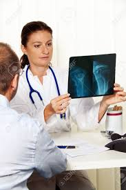 physician practice patients interview and counseling stock photo physician practice patients interview and counseling treatment