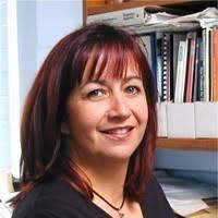 Hilary McDermott - Lecturer in Psychology - Loughborough ...