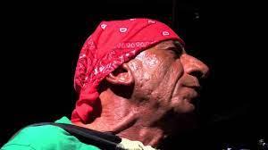 DUO BABA SISSOKO & ANTONELLO SALIS - live in Diavolo Rosso - Asti, 6/4/2016  - YouTube