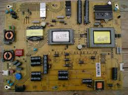 hitachi 50hyt62u. image is loading hitachi-50hyt62u-power-supply-panel hitachi 50hyt62u