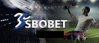 Judi Bola, Agen Bola, Agen SBOBET, Taruhan Bola, Agen Casino, Togel  Singapore, BandarQ Online Terbaik - stregisprinceville.com