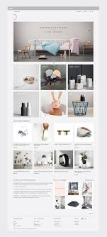 Designstuff on Behance