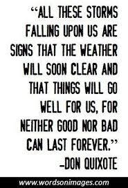 Don Quixote Quotes Pinterest Positivity Amazing Don Quixote Quotes