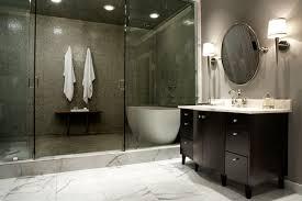 modern master bathrooms. Modern Master Bathroom Ptbowdpg Bathrooms W