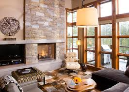 Lake Tahoe 2 Bedroom Suites Constellation At Northstar 2 Bedroom Family Suite Luxury Retreats