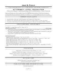 Resume Services Nyc Resume Services Nyc Resume Cover Letter
